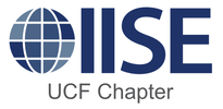 IISE UCF Chapter